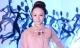 Trương Hồ Phương Nga - Hoa hậu bị bắt vì nghi án lừa đảo là ai?