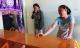 Vụ 'bé gái 8 tuổi mất tích bí ẩn': Đau đớn nhận xác con