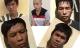 Băng cướp giả cảnh sát gieo nỗi kinh hoàng cả vùng quê