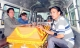 Bé gái chết ở Campuchia: Thi thể bị mất nội tạng?