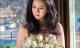 Hoa hậu phu nhân Việt Nam bị bắt vì trồng cần sa