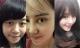 Cô gái Hà Nội phẫu thuật thẩm mỹ để giữ chồng