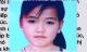 Xác bé gái nghi mất nội tạng: Tiết lộ sốc từ 'người tống tiền'