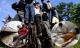 Cái kết thương tâm của những người 'nhảy tàu' đến Mỹ bất hợp pháp