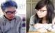 Sinh viên sát hại người tình đồng tính bằng xyanua đối mặt án tử