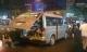 Hà Nội: Côn đồ chặn xe chở thi thể ra khỏi bệnh viện