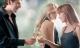 Những câu nói 'tự sát' trong buổi hẹn hò đầu tiên