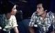 Vụ kiện phim 'Biệt động Sài Gòn': Đòi 400 tỷ đồng, nhận 800kg gạo