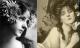Vẻ đẹp thiên thần của nữ siêu mẫu đầu tiên của Mỹ