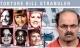 Kẻ giết người hàng loạt 'thách' cảnh sát tìm ra mình suốt 30 năm