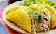 8 món ăn bình dân Việt Nam khiến thế giới 'mê mệt'