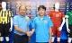 Lộ điểm yếu nhất của Malaysia ở trận gặp Olympic Việt Nam