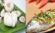 4 thực phẩm cấm kị kết hợp với tỏi