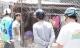 Xác phụ nữ đang phân hủy trong lu nước nghi bị con trai giết