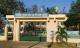 Học sinh lớp 12 bị đâm chết từ một cái 'liếc'