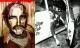 'Gã đao phủ' giết hại hơn 100 người không ghê tay