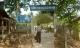 Một học sinh lớp 9 bị đâm chết trước cổng trường