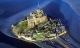 Hàng ngàn người đổ về Pháp xem 'thủy triều thế kỷ'