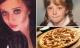 Thiếu nữ xinh đẹp bỗng nhiên khỏi bệnh nan y nhờ... cắt pizza