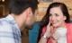 Chặn đứng cuộc hẹn của chồng và tình cũ