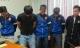 Đề nghị truy tố 6 cầu thủ CLB bóng đá Đồng Nai bán độ