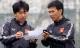 HLV Miura đã có danh sách sơ bộ cho SEA Games 28