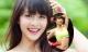 Những hot girl Việt đình đám đi đến thành công như thế nào?
