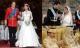 Soi giá trị của những đám cưới xa hoa nhất thế giới