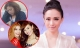Showbiz Việt và chuyện bầy 'kền kền' ăn theo scandal đình đám