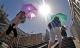 Dự báo thời tiết (18/4): Cuối tuần miền Bắc nắng nóng vượt mức 37 độ C