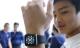 Apple Watch sẽ sớm lên kệ bán ra như iPhone