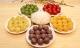 Cách làm bánh trôi, bánh chay ngũ sắc đặc biệt cho Tết Hàn Thực