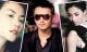 5 cuộc tình 'tay tư tay năm' ồn ào nhất làng giải trí Hoa ngữ