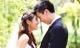 12 tín hiệu 'báo' bạn đã tìm được người bạn trai lý tưởng để kết hôn