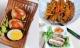 3 món mặn dễ nấu cho bữa cơm thêm ngon