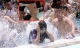 Nữ sinh bị 'quây' tại công viên nước bức xúc kể lại khoảnh khắc kinh hoàng