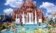 5 địa điểm du lịch Sài Gòn có thể đi về trong 1 ngày dịp 30/4