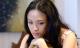 Quá khứ 'dạt vòm', ăn chơi gây sốc của Hoa hậu Phương Nga
