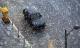 Dự báo thời tiết (22/4): Mưa đá, gió giật ở Trung Bộ, nhiệt độ giảm trên cả nước