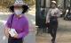 Cảnh giác với những phụ nữ lạ nhờ 'mở khóa iPhone 6'