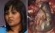 Kinh hoàng phát hiện bào thai 'song sinh' trong não