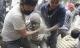 Động đất kinh hoàng ở Nepal: Hơn 1.457 người chết
