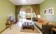 Bỏ túi những lời khuyên hiệu quả cho phòng khách nhỏ hẹp