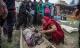 Hơn 5.000 người chết vì động đất, Nepal tuyên bố quốc tang 3 ngày