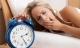 3 thói quen xấu khi ngủ dễ mắc ung thư