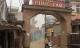 Lời đồn 'báo oán' ở làng mổ trâu: 2 năm 3 mạng người