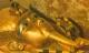 10 cổ vật lạ ở nghĩa địa sông Nile