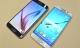 5 smartphone Android 'đỉnh' nhất thị trường đầu năm 2015