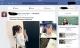 Cách ẩn mình trên Facebook khi dùng iPad