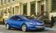 Chevy Volt 2016 công bố giá cạnh tranh 735 triệu đồng